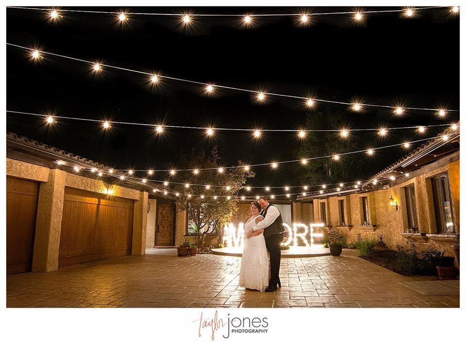 Denver diy wedding rentals lighting design decor furniture denver wedding lighting colorado wedding lighting denver diy wedding rentals denver custom shadow junglespirit Images