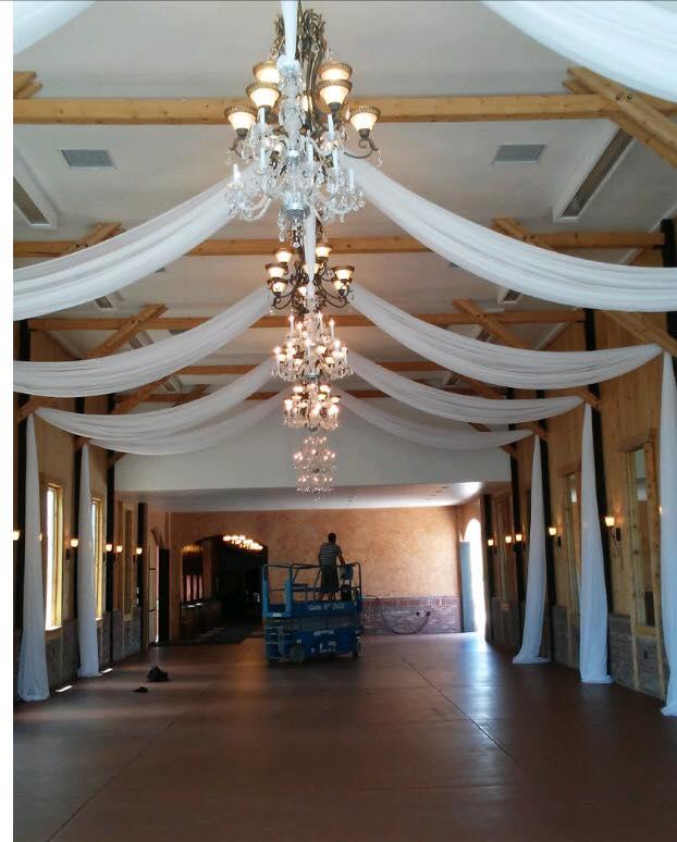 denver s top wedding lighting design and decor specialists colorado