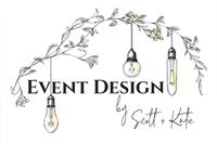 Lighting and Design by Scott Logo